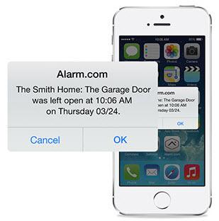 Home automation denver smart home colorado security for Home automation plan